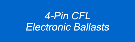 4-Pin CFL