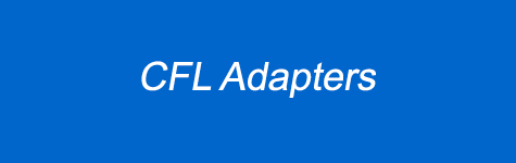 CFL Adapters