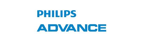 brand-landing-advance.png