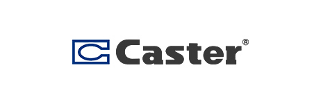 brand-landing-caster.png