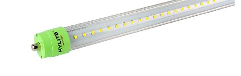 Hylite T8 LED