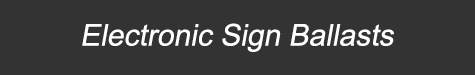 sign-electronic.png