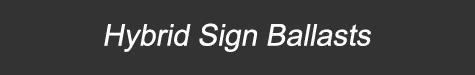 sign-hybrid.png