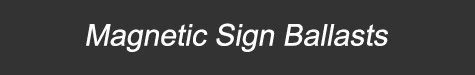 sign-magnetic.png